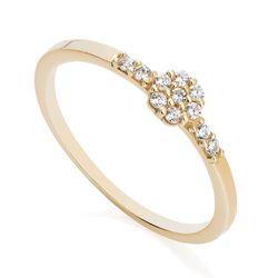 Anel-de-Ouro-18k-Flor-com-Zirconia-an38324-joiasgold