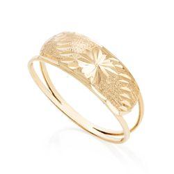 Anel-de-Ouro-18k-Abaulado-Diamantado-an36856-joiasgold