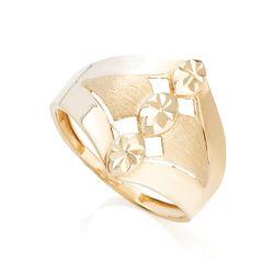 Anel-de-Ouro-18k-Diamantado-an38226-joiasgold
